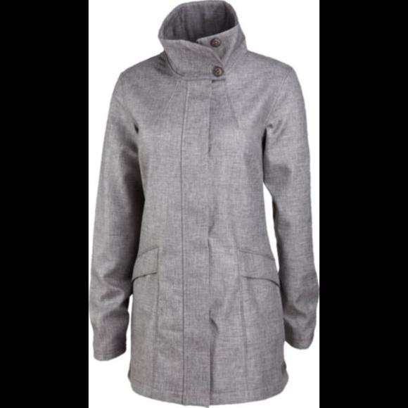 bbc7eaa953 Merrell Women's Isola Stroller Jacket